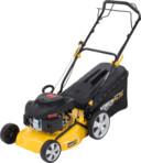De Powerplus POWXG60240 kost 308 euro