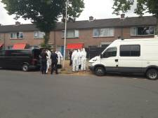 Moord op Enschedeër Daan Mellée is een complexe zaak