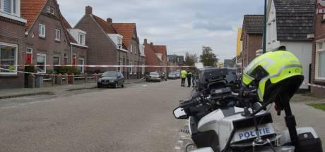 Fietsster (84) overleden aan verwondingen na ongeluk in Kaatsheuvel, automobilist mogelijk onder invloed van drugs