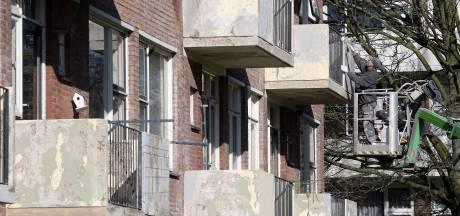 Dit bedrijf uit Apeldoorn groeide ooit razendsnel, maar sluit nu de deuren na faillissement