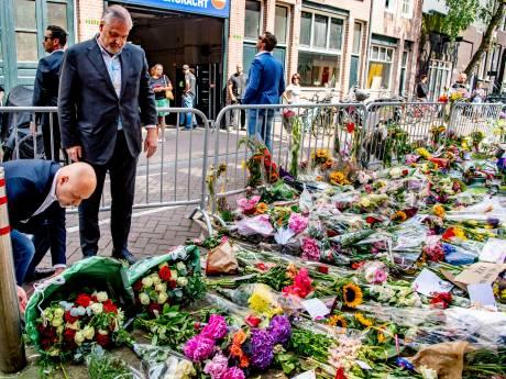 Gelderse verdachten van moord Peter R. de Vries voor rechter, vermoedelijke opdrachtgever blijft buiten schot