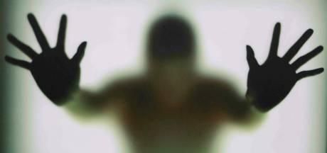 Tientallen jongens prostitueren zich rond Eindhoven: 'Probleem is onzichtbaar'
