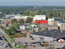Amersfoort wil tien miljoen euro van overheid voor ontwikkeling Kop van Isselt