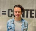Daan Jongen (29) zette de crowdfundactie op.