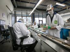 Den Bosch zoekt naar menselijke maat Participatiewet: 'agent spelen willen we niet'