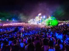 Les riverains déboutés en appel, Tomorrowland assuré