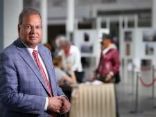 Toch lijsttrekkersstrijd Haagse PvdA: Baldewsingh versus Balster