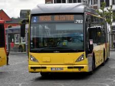 Mobilité à Liège: le PTB plaide pour la gratuité des transports en commun