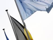 Le salaire définitif du CEO de Belgacom sera de 650.000 euros