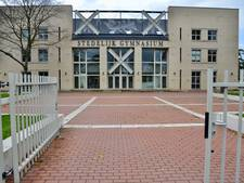 Dreigmail Stedelijk Gymnasium Breda: dwaalspoor naar leraar