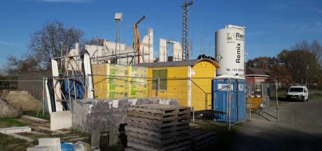 Gemeenteraad: geen streep door woningbouw Berkelland