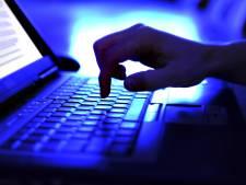 Man (22) aangehouden voor gebruik nep inlogsites banken van Almelose cybercrimineel 'Haiku'