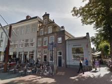 Doppio Den Bosch zoekt (weer) een nieuwe koffiebaas