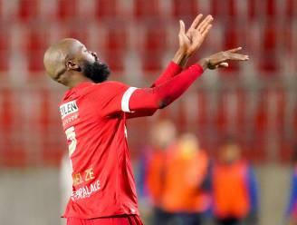 De drie doelpunten van Club, de wereldgoal van Lamkel Zé en de klasseflits van Tissoudali: alle beelden van speeldag 25