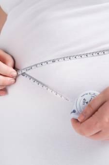 Wat betekent de BMI en wat zegt het over je gezondheid?