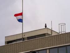 Politiewereld rouwt om in Nuenen verongelukte agent (28): 'We will take it from here, brother in blue'