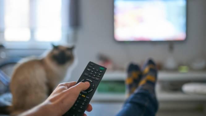 Nieuwe energielabels voor televisies verduidelijkt: dit kan je besparen