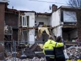 Onderzoek ernstige gasexplosie Den Haag: nog veel meer woningen lopen risico