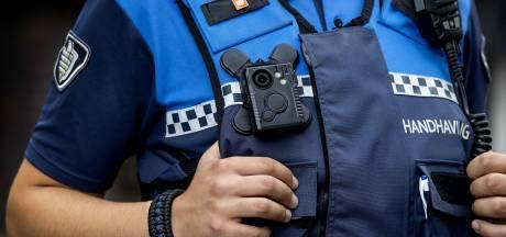 Brabantse toezichthouders komen om in het werk; normale taken blijven vaker liggen
