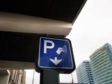 450 euro lichter bij de parkeerautomaat: 'Hij was echt supervriendelijk'