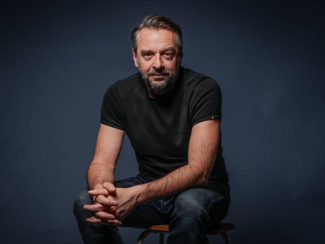23.000 jaar geschiedenis in 10 uur televisie: Tom Waes is verteller in docureeks 'Het verhaal van Vlaanderen'