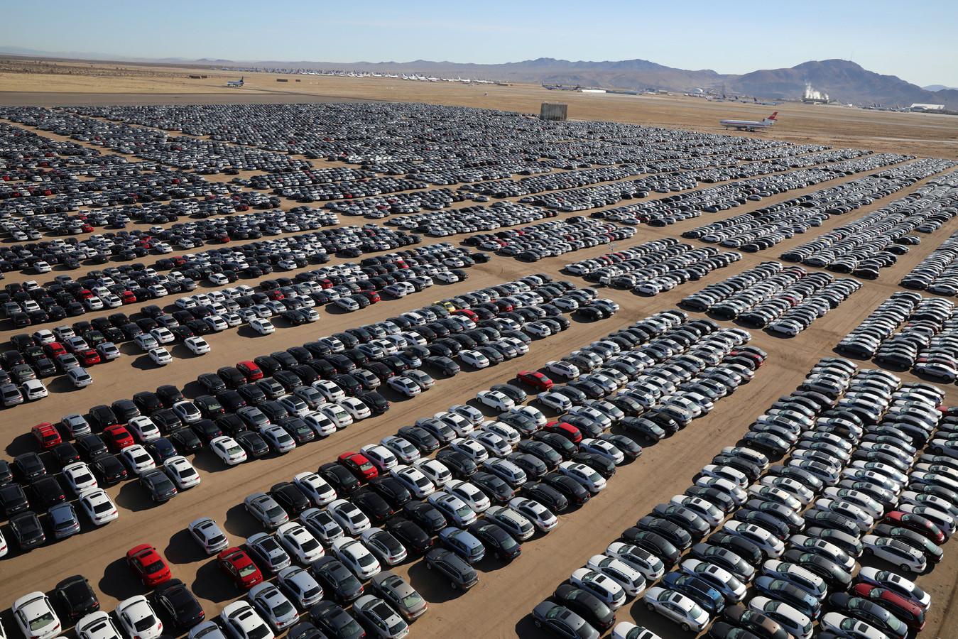 Картинки по запросу Volkswagen