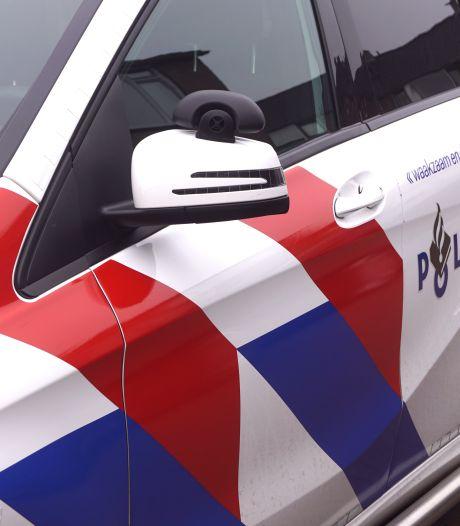 Dieven brengen gestolen spullen terug bij Zwolse fietsenhandel, 'bedankt!'