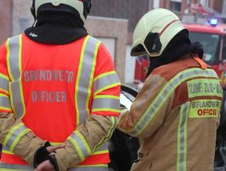 """Geen visie en onvoldoende personeel voor brandweer: """"Kwestie van tijd voor er rampen gebeuren"""""""