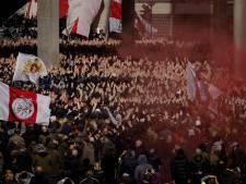 Raad wil 'uitleg' Halsema over kampioensfeest Ajax, maar woede blijft uit