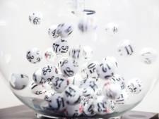 """""""Heureux d'avoir loupé ces millions"""": ce couple manque le jackpot de la loterie et finit par divorcer"""