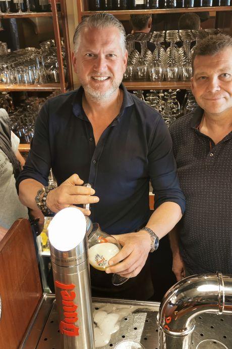 Brouwerij Moortgat geeft zijn zegen: eerste Duvelclub van Nederland begint in Terneuzen