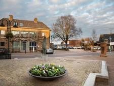 Pas in 2019 uitsluitsel over toekomst Heuvel in Lieshout