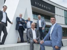 FNV verontrust over coalitieakkoord in Almelo