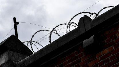 Brusselse jongeren die in Turkije opgepakt werden voor jihadisme willen klacht indienen