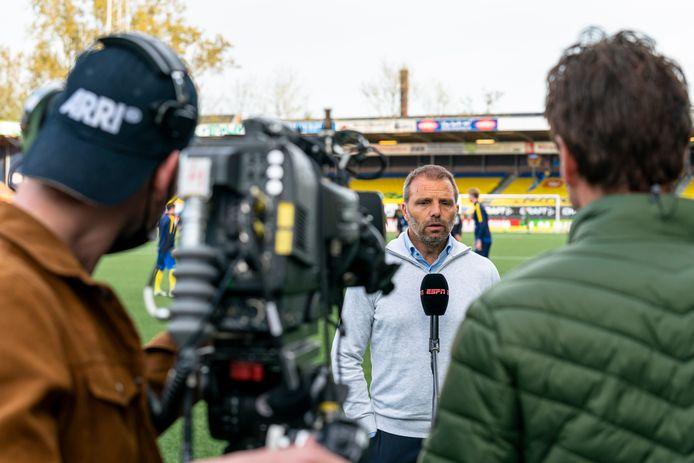 Pro Shots / Marcel van Dorst