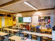 Onderwijsbond: Scholen niet openen zonder extra maatregelen