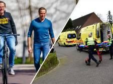 Nieuws Gemist? Versoepelingen week vooruitgeschoven en drie gewonden bij steekpartij
