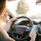 'Mogelijk binnenkort een celstraf als je appt achter het stuur'
