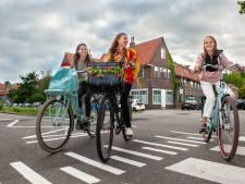 De scholen zijn weer begonnen en dat betekent oppassen op de weg: 9 tips voor een veilige oversteek