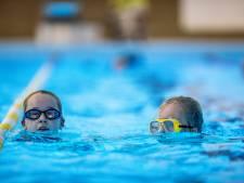 Mos wil zwembad in Didam nog een jaar openhouden om plan voor nieuw bad kans te geven