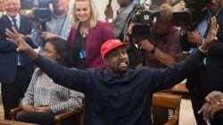 Kanye West lijdt aan een bipolaire stoornis, maar wat is dat precies en hoe wordt ze behandeld?