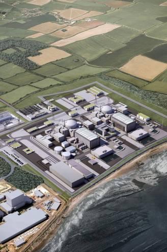 Hoe ziet de kerncentrale van de toekomst eruit, en waarom bouwen wij ze dan niet?
