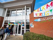 Dorenweerd College zoekt aansluiting bij scholen in de Betuwe