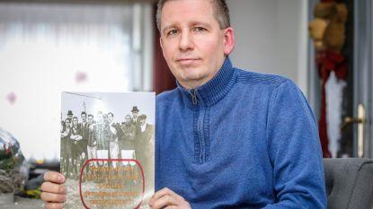 Nieuw boek brengt hulde aan vergane glorie van VG Oostende