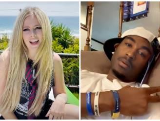 CELEBS 24/7. Avril Lavigne maakt haar debuut op TikTok en is Tupac terug tot leven gekomen?