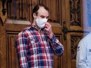 Propos haineux sur Facebook: Sami Haenen condamné à 12 mois de prison avec sursis