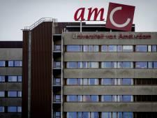 FNV kondigt 'grootste staking ooit' in zeven ziekenhuizen aan