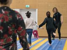 Sportopleiding Landstede beste van Nederland