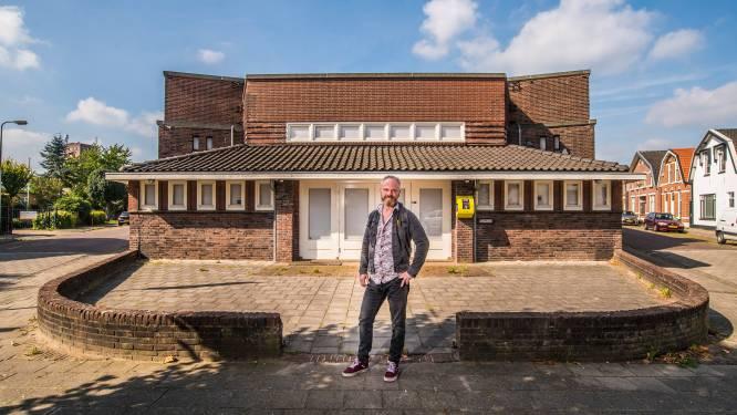 Theater Joost of Cultuurpodium De Cactus in oude bibliotheek? 'Gemeente Hengelo says no'