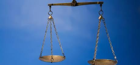 Man uit Zierikzee moet twee jaar de cel in voor aandeel in schietpartij Terneuzen